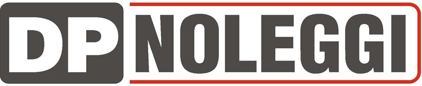 DP Noleggi